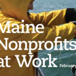 Maine Nonprofit Organizations a Major Economic Driving Force for Good
