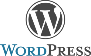 Wordpress is the best website platform option for your nonprofit.