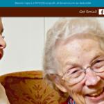 Bessie's Hope Sentio Site Launches